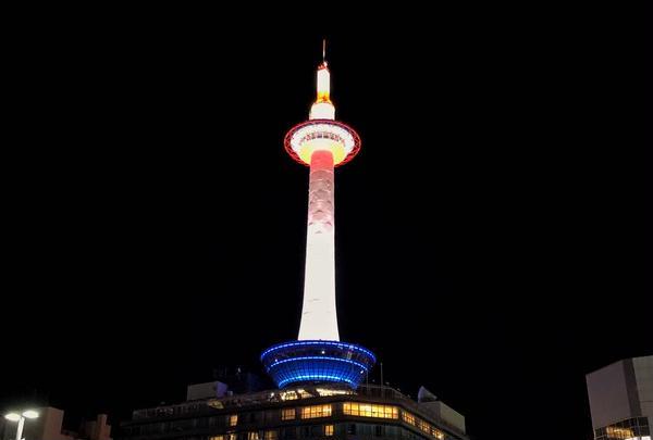 京都駅の写真・動画_image_674177