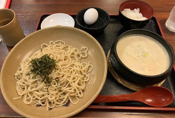 元喜神 奈良店