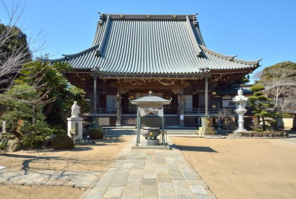 妙福寺の写真・動画_image_724655