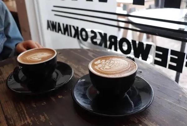 ZHYVAGO coffe worksの写真・動画_image_731703
