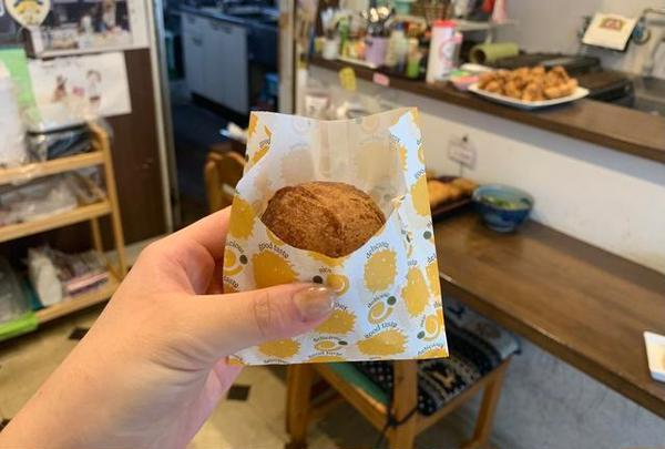 (有)小西豆腐店 雪花菜(おから)