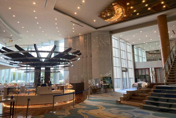 びわこ大津プリンスホテルの写真・動画_image_814988