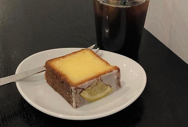 24/7 coffee&roaster yokohama(コーヒー アンド ロースター 横浜)