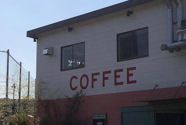 Little Darling Coffee Roasters(リトル ダーリン コーヒー ロースターズ)の写真・動画_image_914606