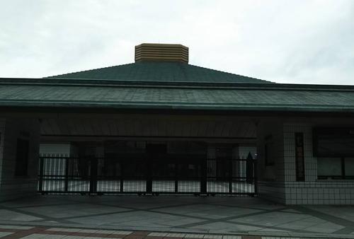 日本の国技・大相撲興行とともに歩んできた墨田区