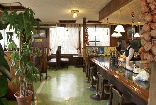 【男の喫茶店@人吉周辺】男目線で探す、青春時代に通った懐かしの喫茶店。