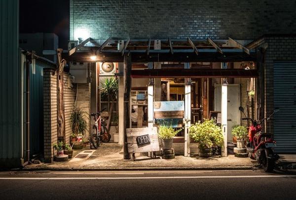 No.11(ヌメロオンセ)