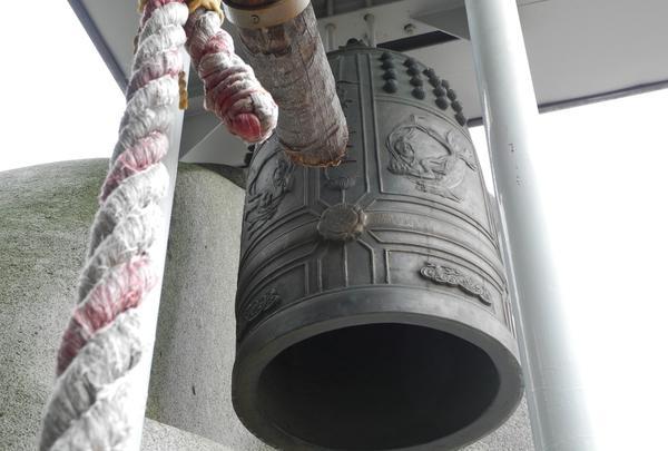 妙林寺の写真・動画_image_24743