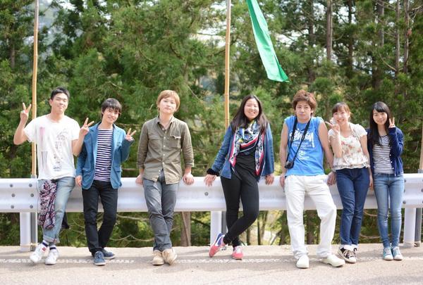 利賀村の写真・動画_image_35438