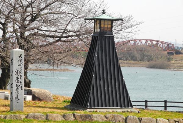 川灯台の写真・動画_image_130292