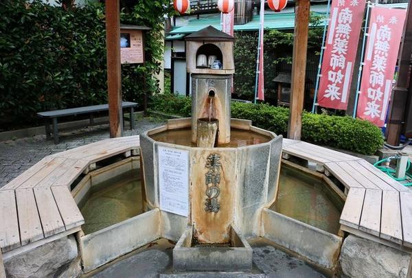 湯の街ギャラリーの写真・動画_image_139204