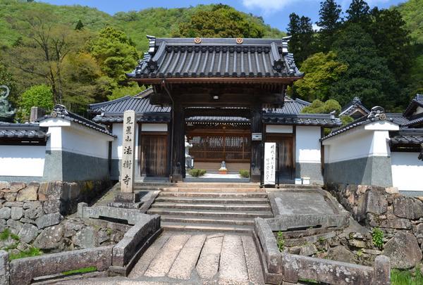 法樹寺の写真・動画_image_142878