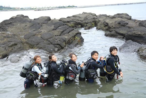 三浦 海の学校の写真・動画_image_724802