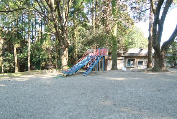 こども広場(Play Ground)