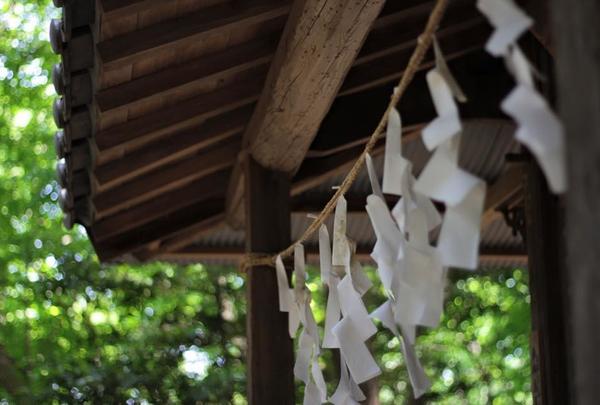 八坂神社の写真・動画_image_137260