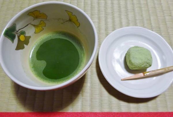 胡宮神社の写真・動画_image_240421