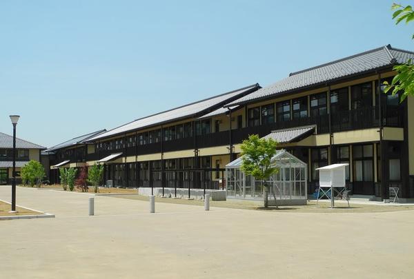 旧松代藩文武学校の写真・動画_image_32369