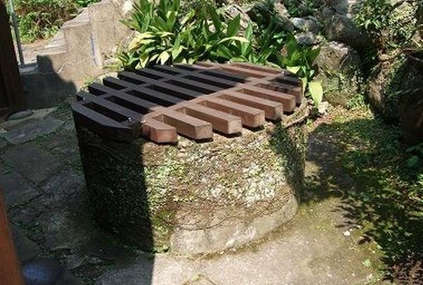 長崎市亀山社中記念館の写真・動画_image_91514