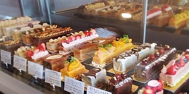 横浜元町 とっておきのお店(随時更新)