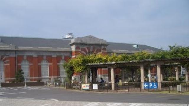 水道記念館と崇禅寺と県庁跡が楽しめる大阪市東淀川区