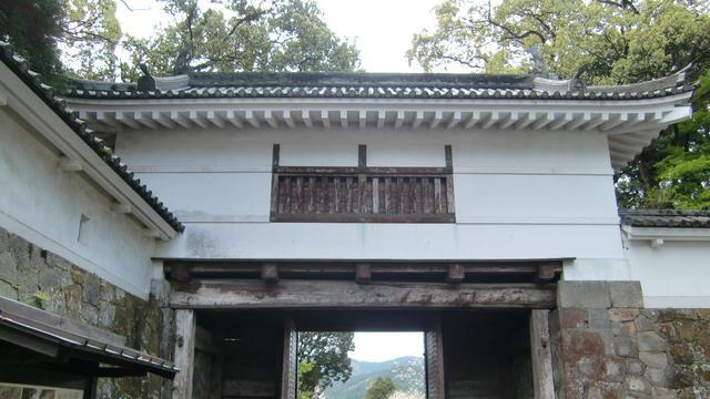 宮崎の観光列車「海幸山幸」と城下町「飫肥」の旅