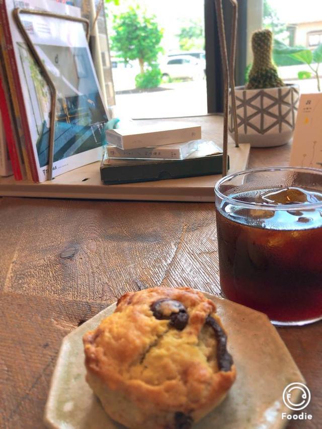 Cafe&Living UCHIDA