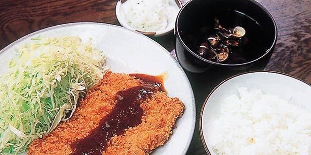 【横浜市民おすすめ】馬車道・みなとみらいごはん&カフェ