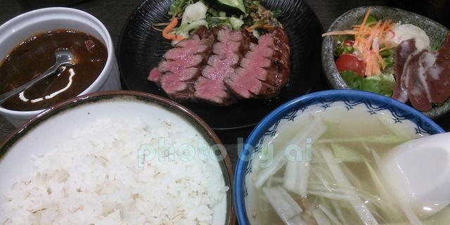 【宮城県】仙台に行ったら…とりあえず牛たん