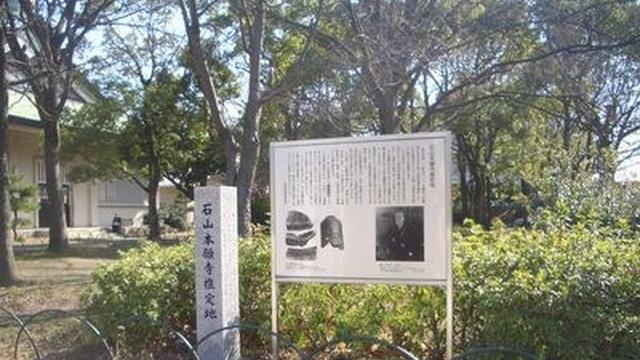 石山本願寺で合戦が勃発。織田信長が歩んだ本能寺の変までの軌跡