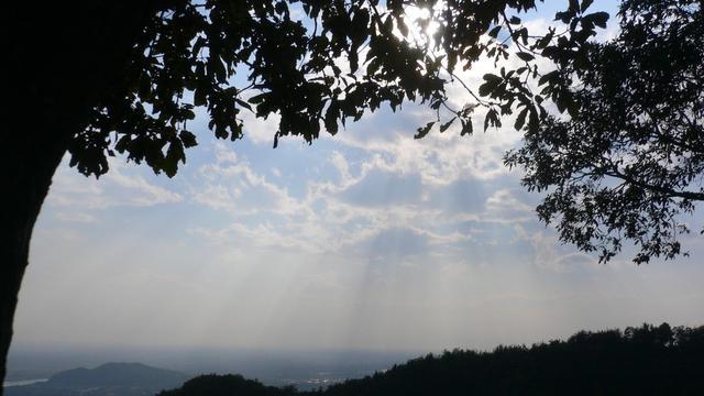 歴史小説「93歳の関ヶ原」の舞台☆戦国武将、大嶋雲八ゆかりの岐阜県のスポットへ