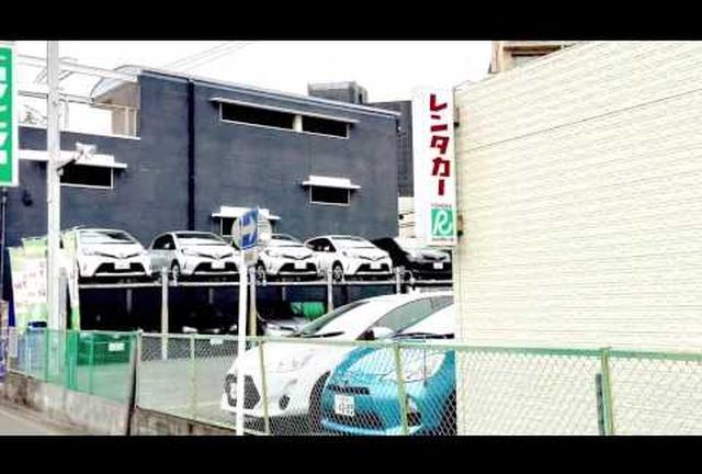 ♡横須賀・葉山デート♡
