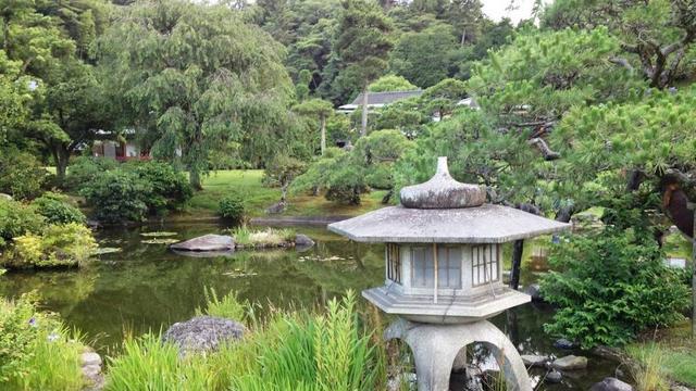 Casa BRUTUS特別編集「アジアのリゾート、日本の宿」【中部エリア】