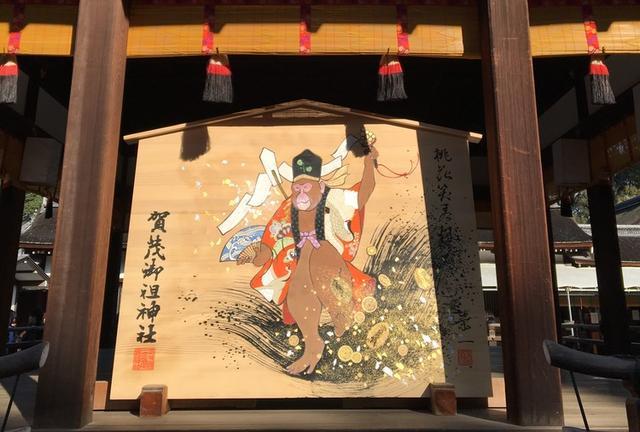 年末年始の京都を静かに満喫する2泊3日旅