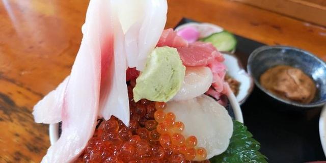 【千葉 銚子】地元の人に愛される魚料理屋9選❗️