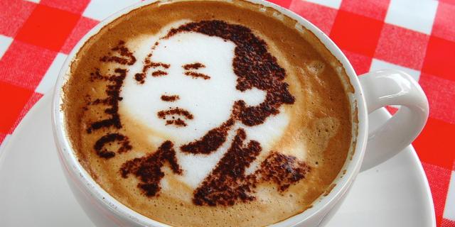 グラバー園を中心にカフェも楽しむ、女子のための長崎プラン♥︎