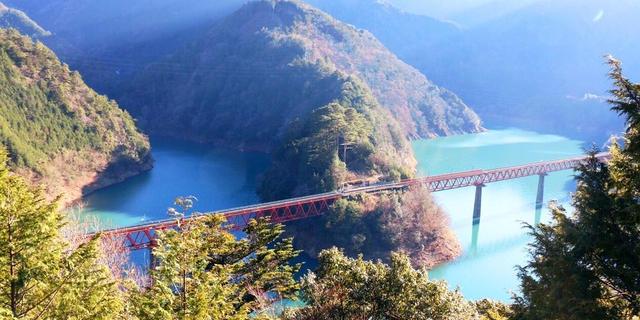 【絶景を見に行こう♡】東京から日帰りで大人の遠足!絶景・グルメ・温泉をたのしむっ♡