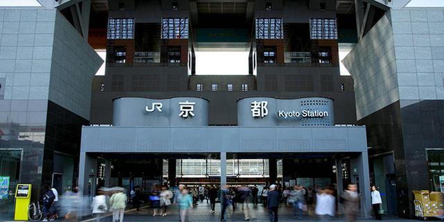 インスタ女子必見!京都の映えスポット詰め込み1泊2日旅行