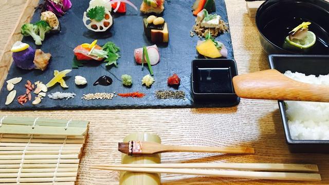 1泊2日 そうだ、京都行こう。