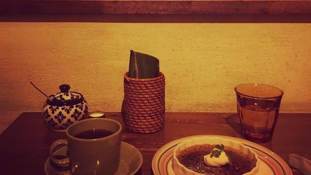 京都のんびりお気に入りスポット