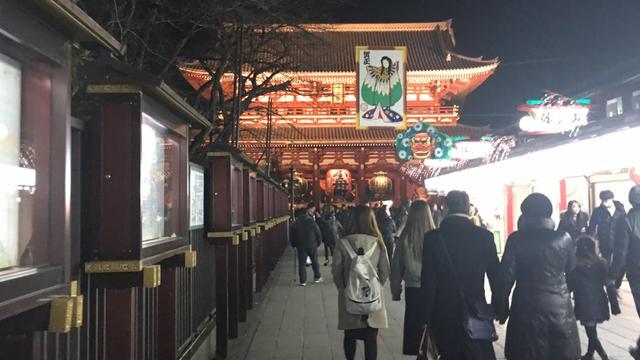 歩こう、歩こう、両国・浅草・東京スカイツリー 。  江戸の時代から、平成のいまこの時を