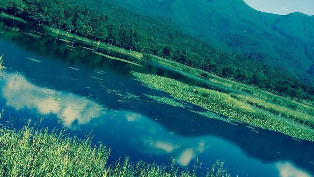 【北海道】大自然に癒される♡道東まるごと満喫プラン