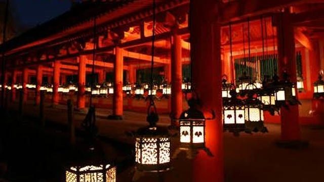 寺社仏閣⛩&カフェ☕️巡り!