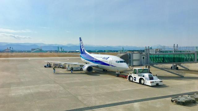 金沢の人気観光スポット・グルメを制覇する!2泊3日の旅プラン
