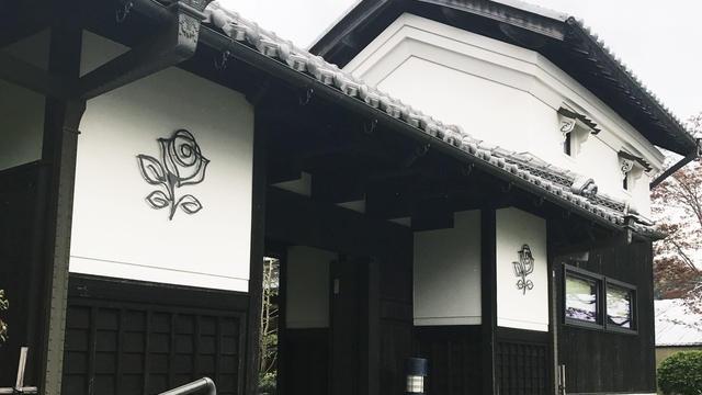 天理、橿原のランチと寺