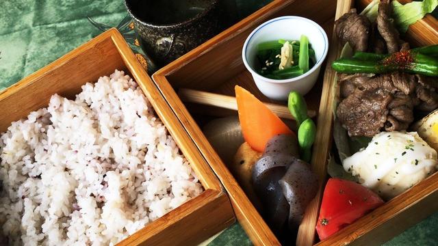 鎌倉 紫陽花と美味しいもの満喫