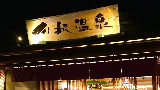 のんびりキャンプと童心に帰る旅〜静岡県川根町〜