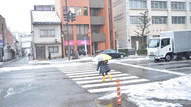 富山金沢よくばりセット