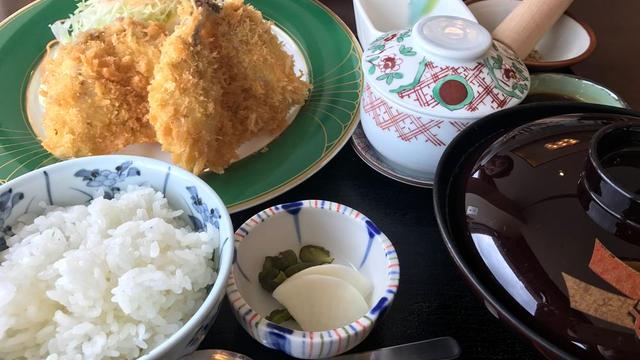 2泊3日のマタニティ旅行(伊豆〜山梨)