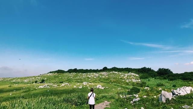 しまなみ海道から渡る高知ざっくり一周女子旅👭