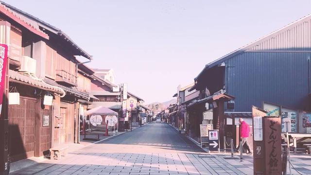 ♡名古屋散歩